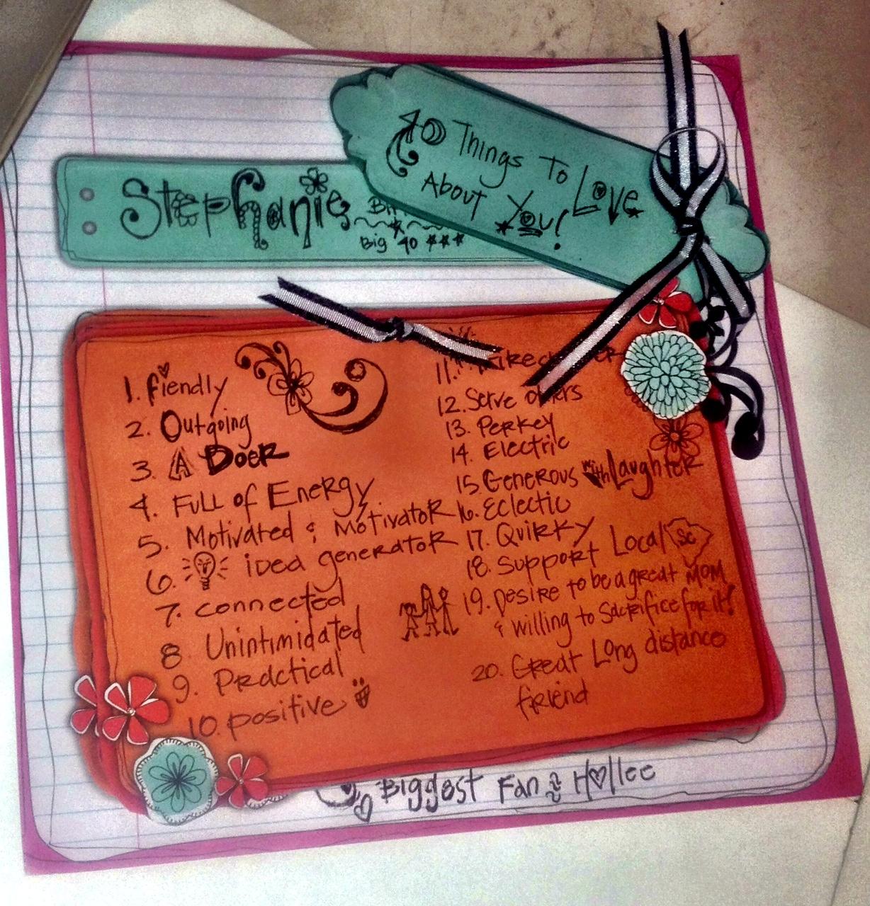 Source Moxiblog Report Diy Gift Ideas For Friends Birthday