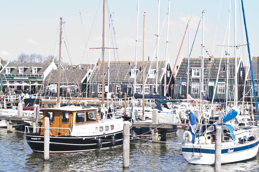 beautiful sailboats
