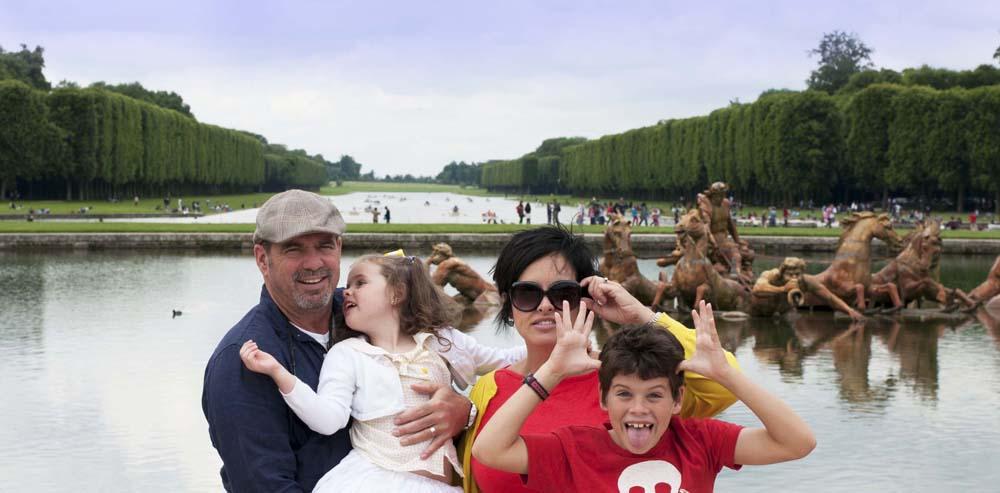 family photo caos1