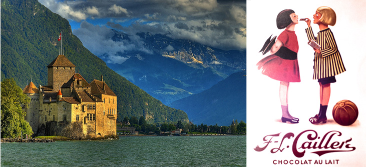 Chateau-de-Chillon-Castle-Montreux- copy
