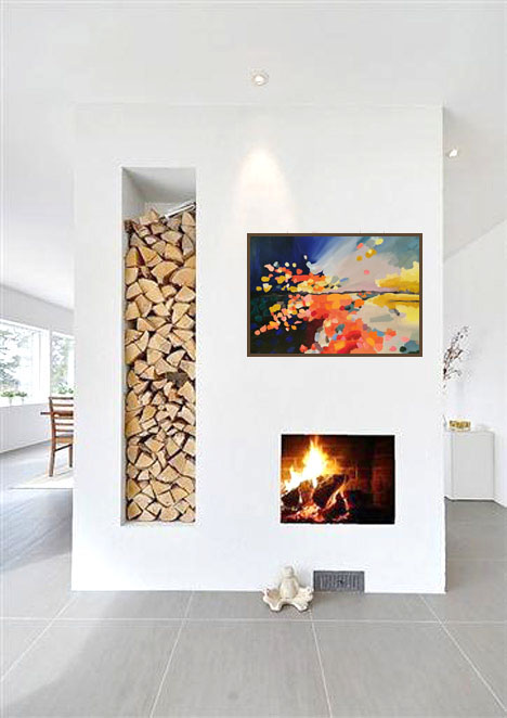 scandinavianfireplaces2