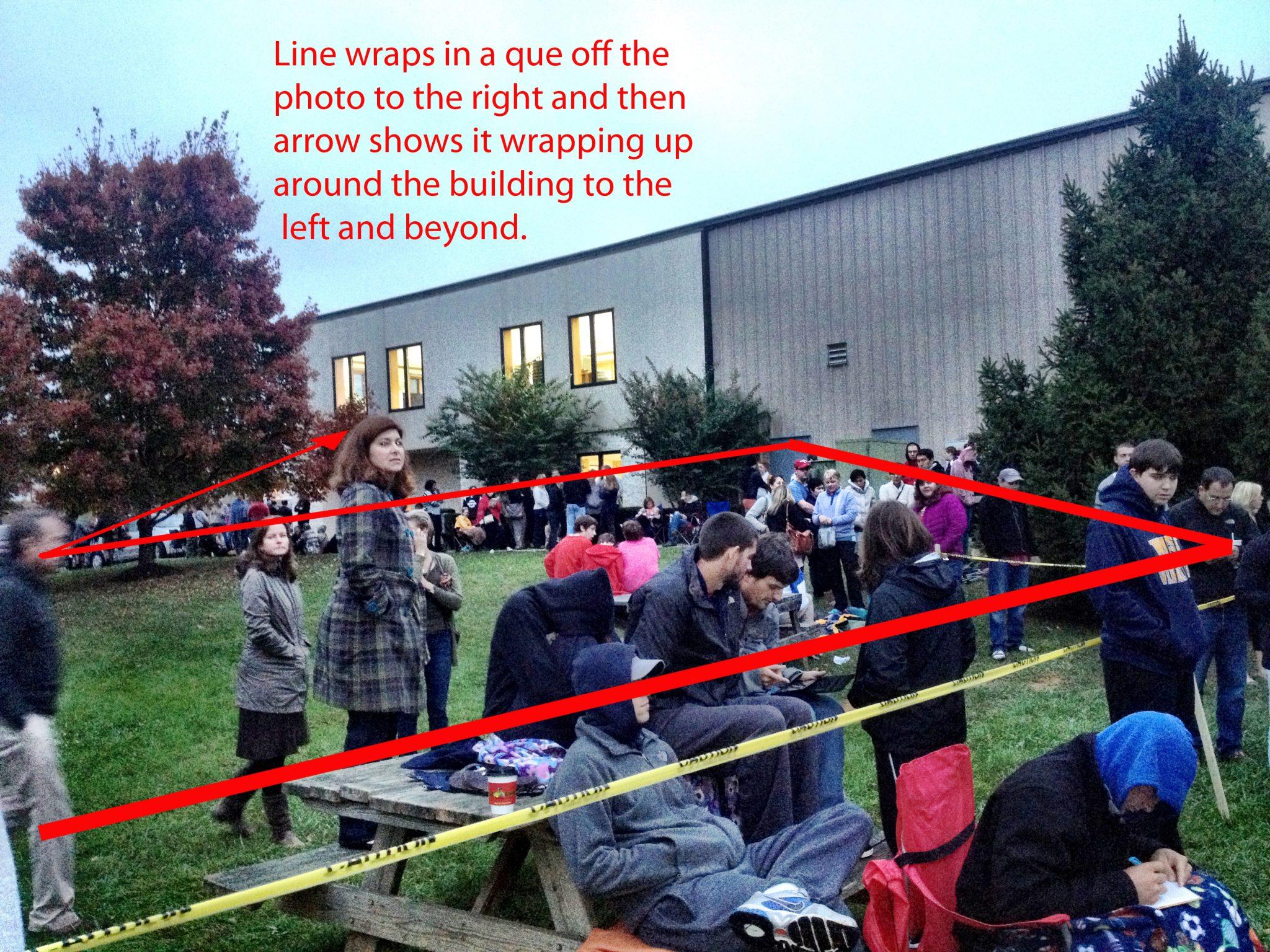 J Crew Warehouse Sale Lynchburg VA | Moxiblog