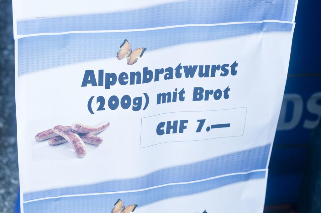 bratwurst sign~moxiblog.com