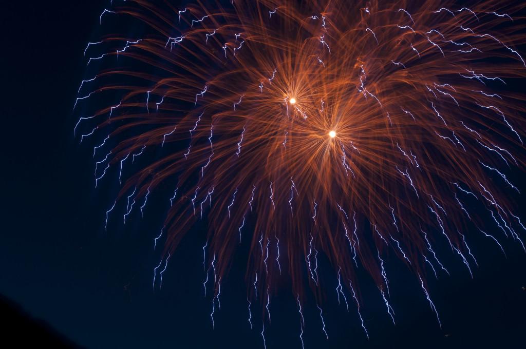 Swiss fireworks~moxiblog.com
