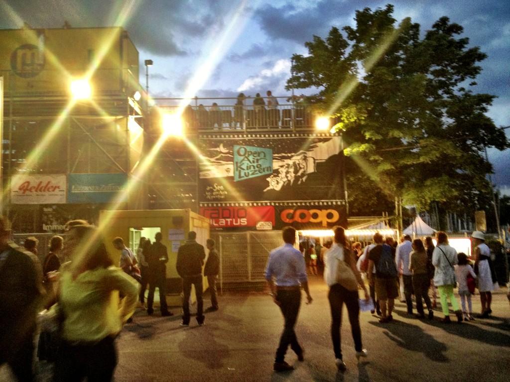 open-air-kinoentrance.moxiblog.com