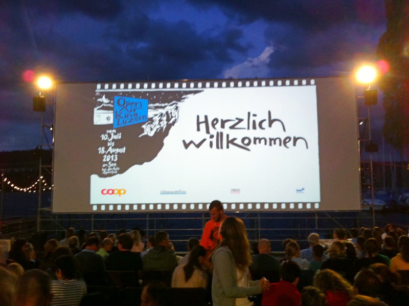 open air kino.moxiblog.com