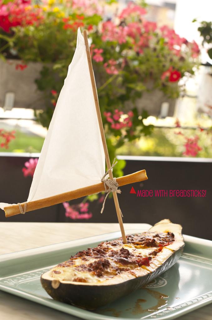 zucchini boat.moxiblog.com