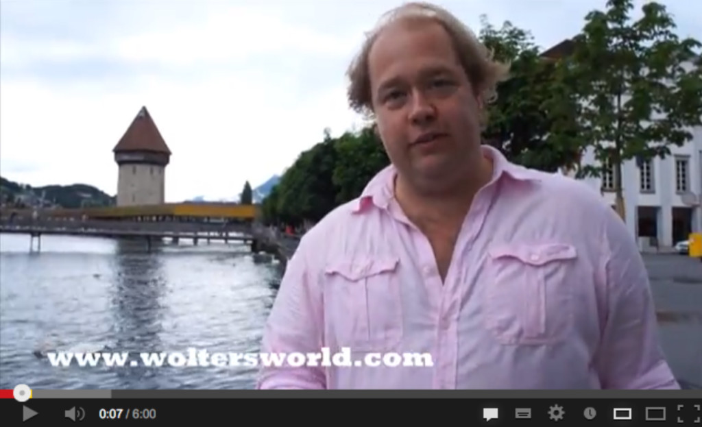 woltersworld link.moxiblog.com