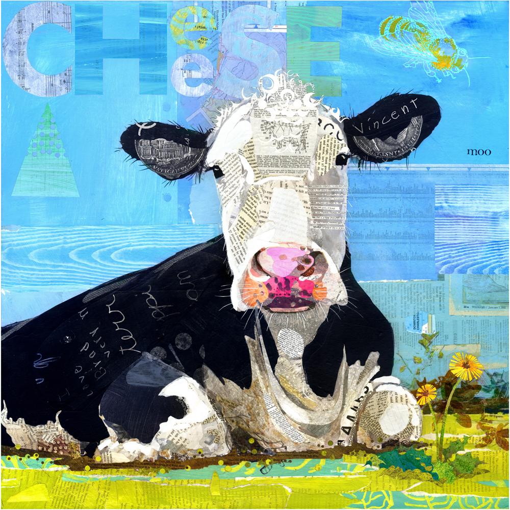 Miss-Vincent-brave-cow-darker1