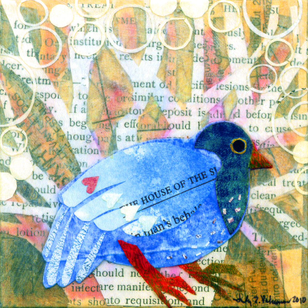 blue-bird-with-tiny-heart