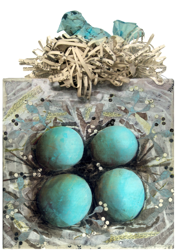 blue-eggs-with-bird-nest1
