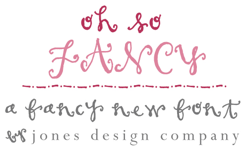 jonesdesignco.com