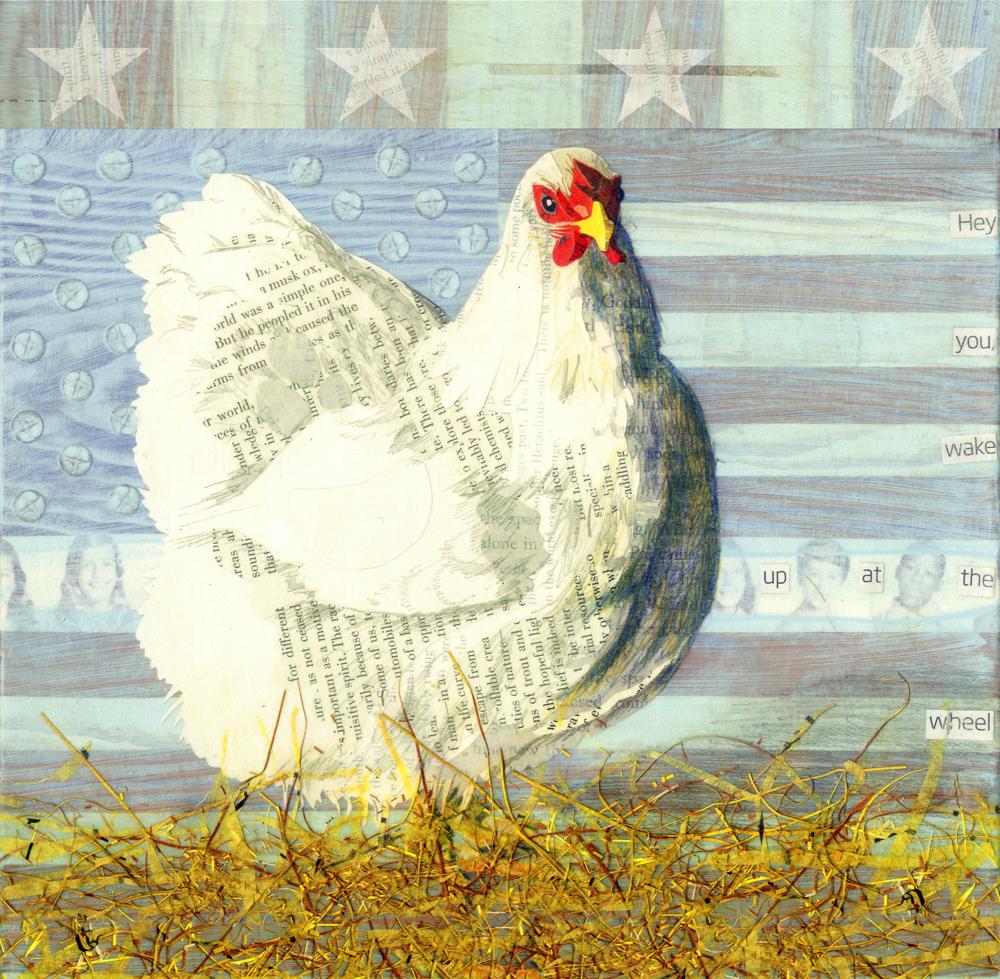 hen-on-flag-revamp-mt-blk-opt-print1