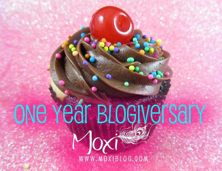 cupcake blogiversary.moxiblog.com