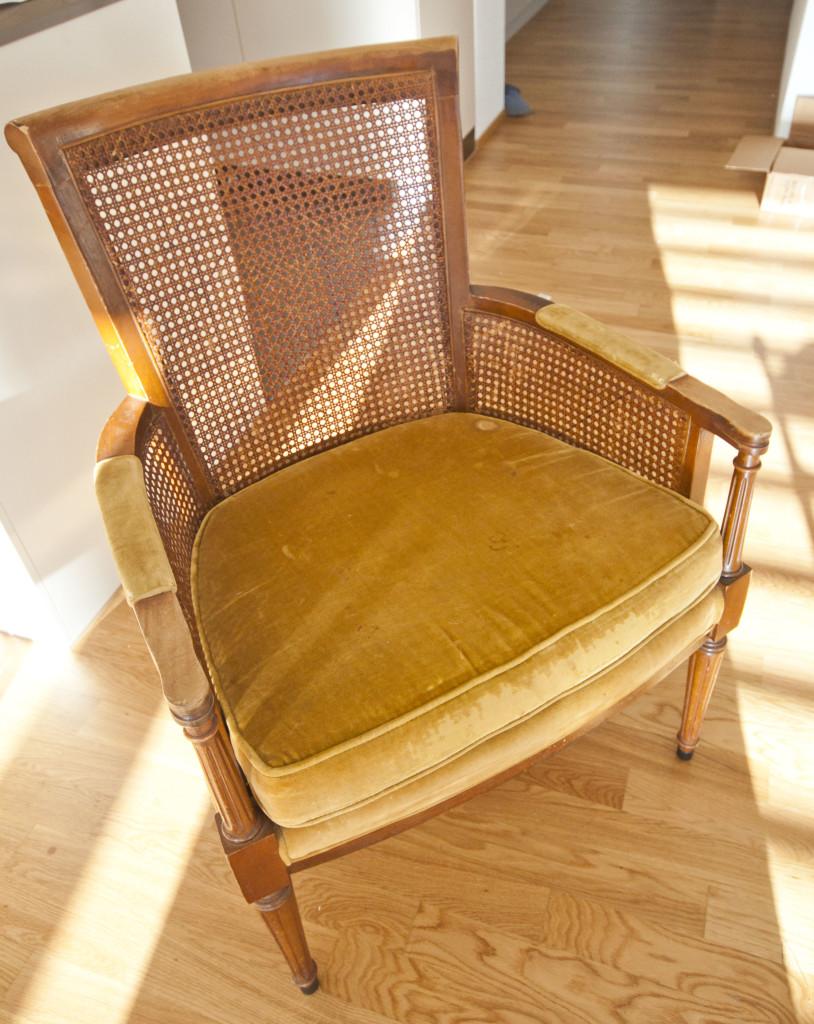 before chair.moxiblog.com