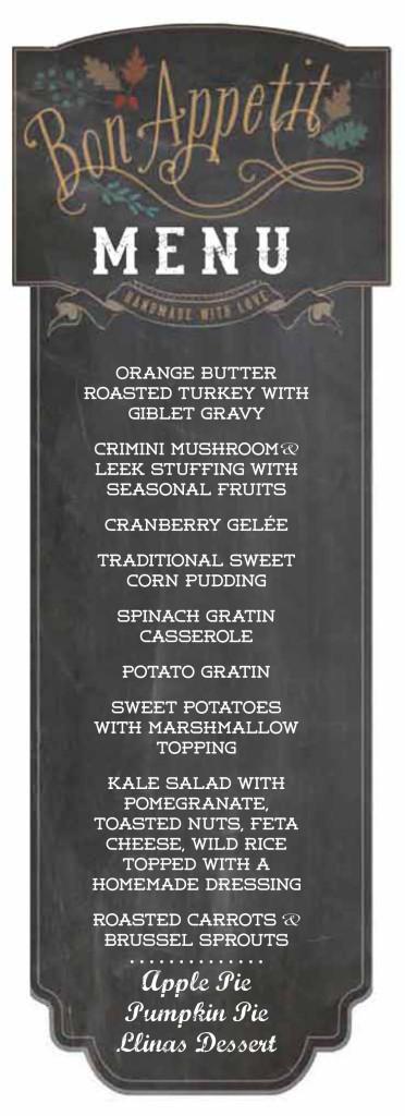 moxiblog thanksgiving menu2