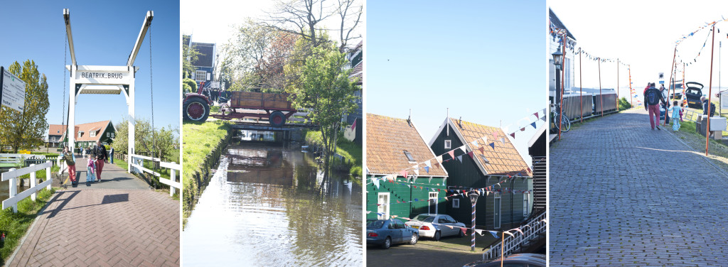 marken is drawbridge cananls montage