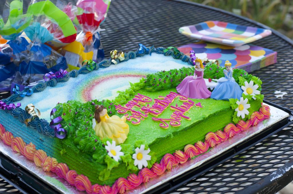bday cake 2