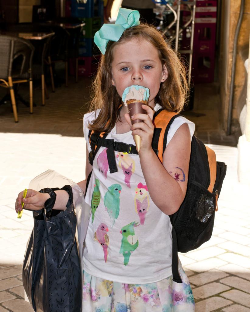 match icecream 2