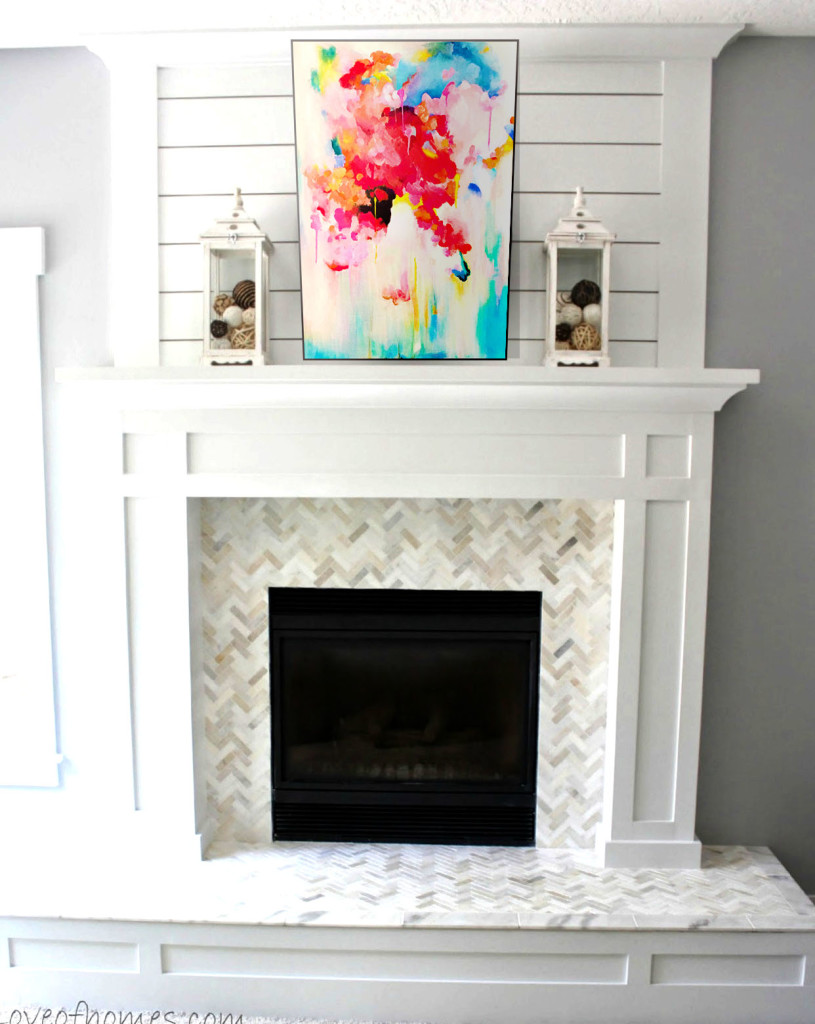 White-Fireplace-Makeover copy