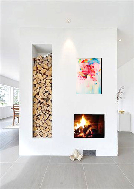 scandinavianfireplaces2 copy