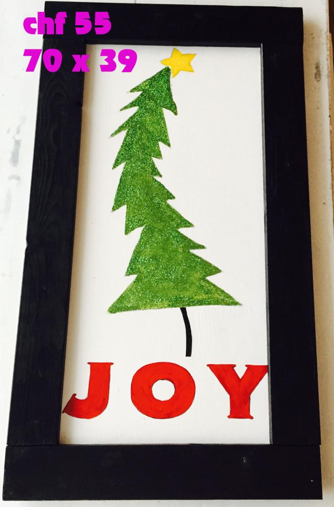 sale treejoy